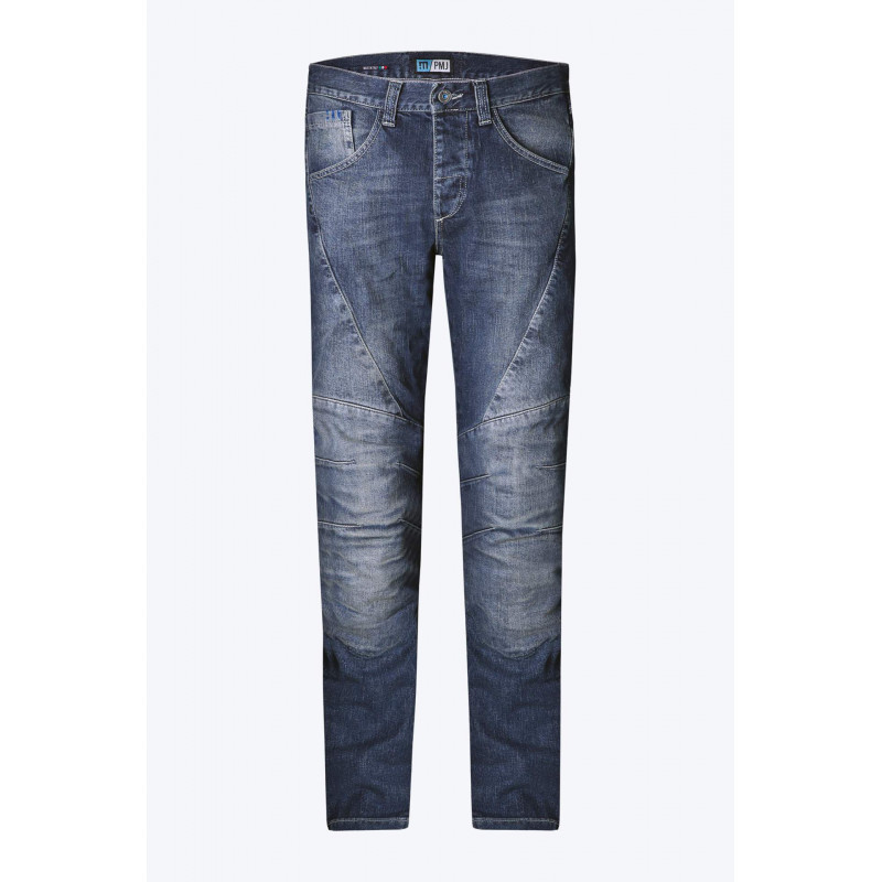 PMJ dallas man performance jeans