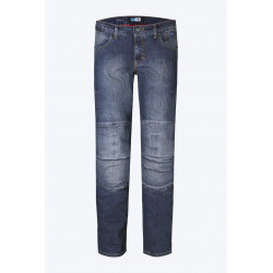 PMJ carolina woman jeans