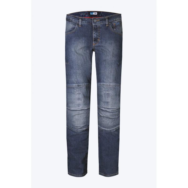 PMJ carolina woman jeans