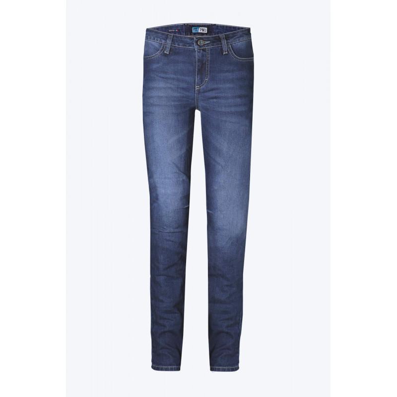 PMJ rider woman jeans