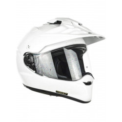 Shoei hornet adv NAVIGATE TC2 casco