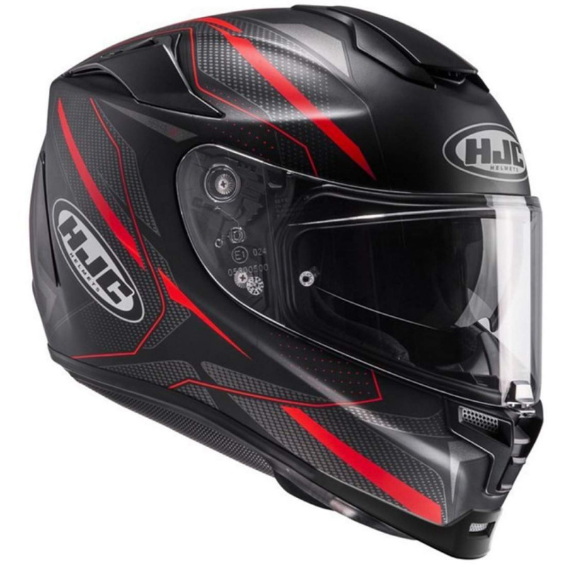 HJC RPHA 70 forvic MC5 casco