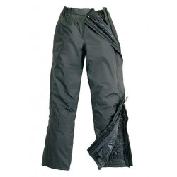tucano urbano panta diluvio light plus pantalone