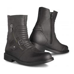 stylmartin criuse wp scarpe