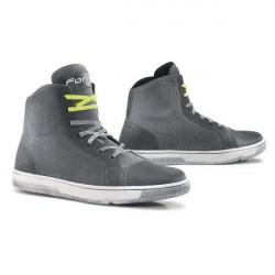 forma slam flow scarpe