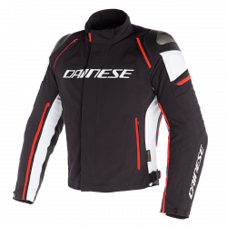 Dainese racing 3 D-Dry giacca
