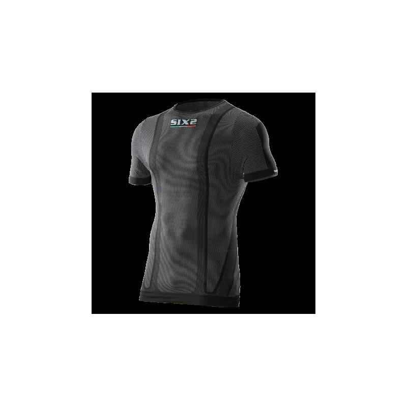 sixs ts1 nero carbonio underwear