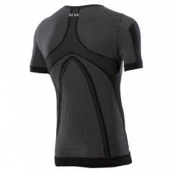 sixs ts1 light nero carbonio underwear