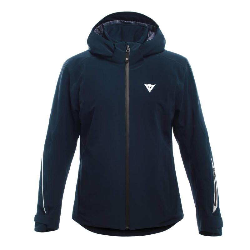 Dainese HP2L2 black-iris/vapor-blue giacca