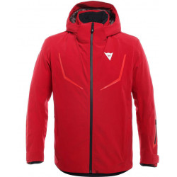 Dainese HP2-M2 chili-pepper/high-risk-lime giacca
