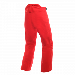 Dainese Hp2 P M1 high/risk/red pantalone