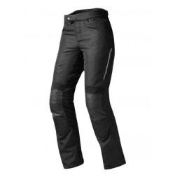 Rev'it factor 3 lady nero pantaloni tre strati