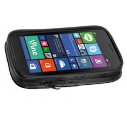 cellular line SSCGPS47 custodia porta GPS