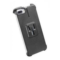 Cellularline moto cradle Iphone 7 plus custodie porta smartphone