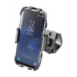 Cellularline moto crab custodie porta smartphone