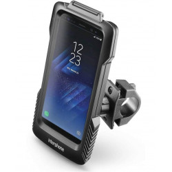 Cellularline Procase galaxy S8 plus - S7 edge custodie porta smartphone