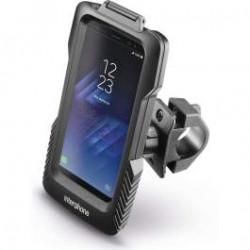 Cellularline Procase galaxy S8 custodie porta smartphone