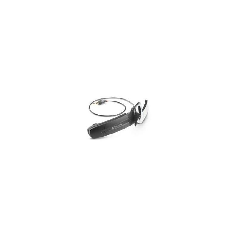Cellularline microfono premium pro sound accessori interphone