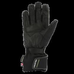 Vquattro advance 17 GTX 2-1 nero guanti
