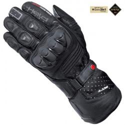 Held Air n Dry 2 in 1 Gore-Tex nero guanti