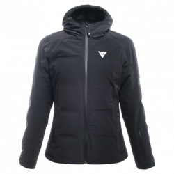 DAINESE SKI DOWNJACKET LADY STRETCH-LIMO GIACCA