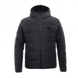 DAINESE SKI DOWNJACKET MAN STRETCH-LIMO GIACCA