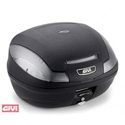 BAULETTO GIVI E470NT SIMPLY III TECH