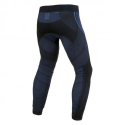 DAINESE D-CORE AERO PANT LL-604-BLACK/ANTHRACITE