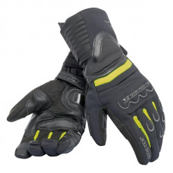 DAINESE SCOUT 2 UNISEX GORE-TEX GLOVES-R17-...