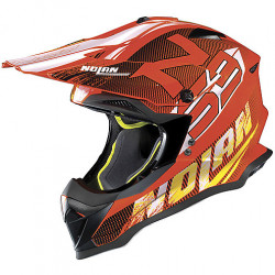 CASCO N53 WHOOP 050 NOLAN