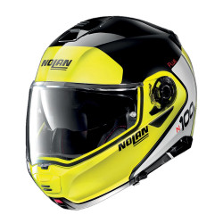 CASCO N100.5 P DISTINCTIVE 028 NOLAN