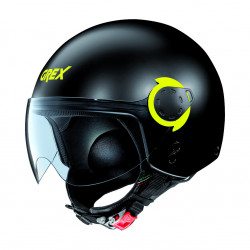 CASCO G3.1 E COUPLE 010 GREX NOLAN
