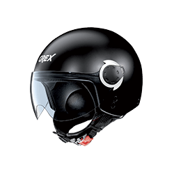 CASCO G3.1 E COUPLE 012 GREX NOLAN