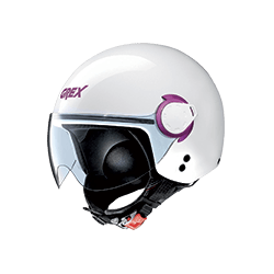 CASCO G3.1 E COUPLE 014 GREX NOLAN