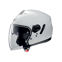 CASCO G4.1 E KINETIC 004 GREX NOLAN