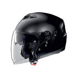 CASCO G4.1 E KINETIC 002 GREX NOLAN