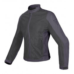 AIR FLUX D1 LADY TEX JACKET - 623 Dainese