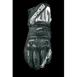 GUANTI FIVE RFX1 BLACK