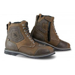 Scarpe Ranger Marrone scuro | FALCO