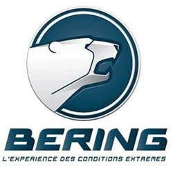 Bering