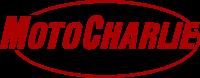 MotoCharlie